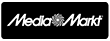 mediamarkt_Badge